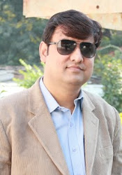 Krishna Kr. Yadav