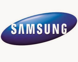 Samsung, Samsung patents, Samsung essential patents, European Union accuses Samsung, EU, EU Samsung, patent licenses, mobile,