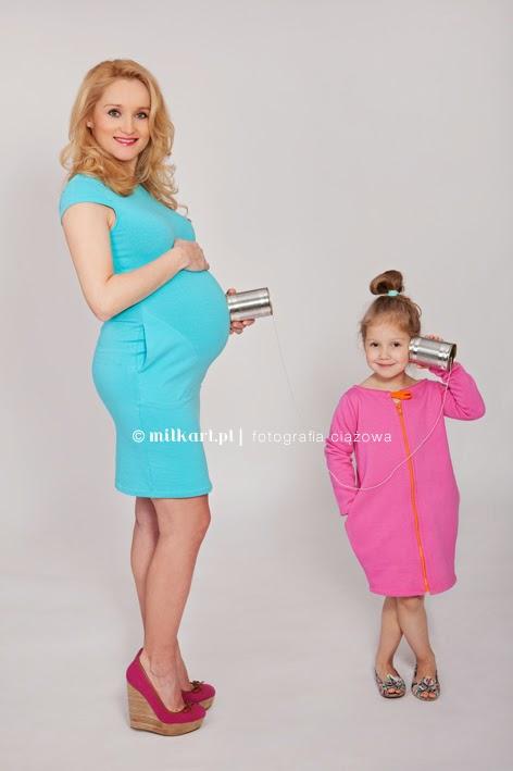 zdjęcia w ciąży,fotografia rodzinna, sesja brzuszkowa, sesje ciążowe, fotografia ciążowa Poznań