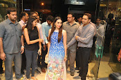Neeru Kumar Label launch by Karishma Kapoor-thumbnail-7