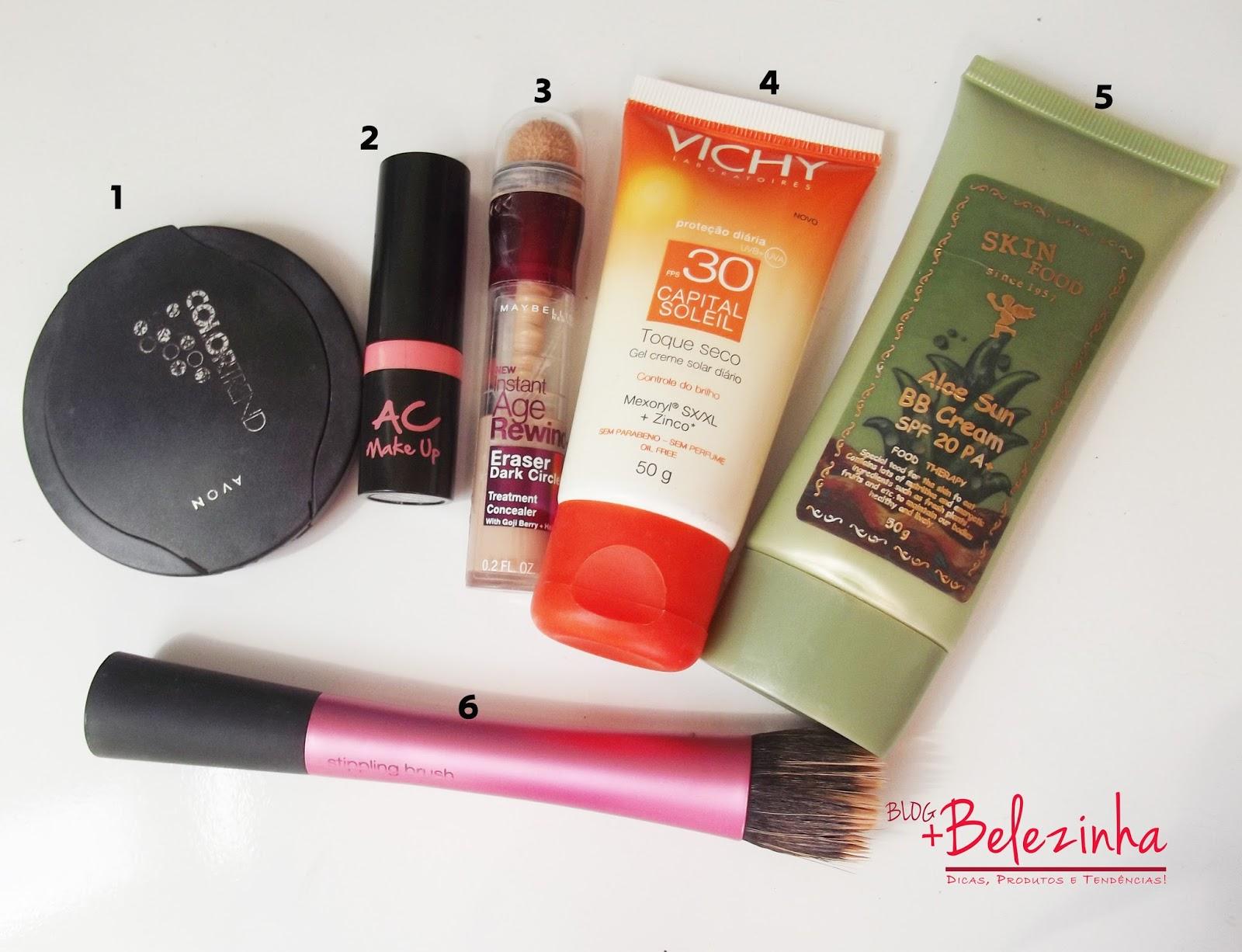 produtos-favoritos-agosto-2013-make