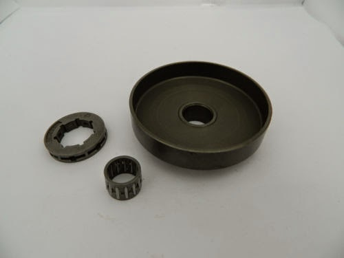 http://www.chainsawpartsonline.co.uk/husqvarna-drum-rim-sprocket-assy-/