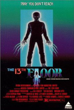Watch the 13th floor 1988 movie online coolmoviezone for 13th floor 1988