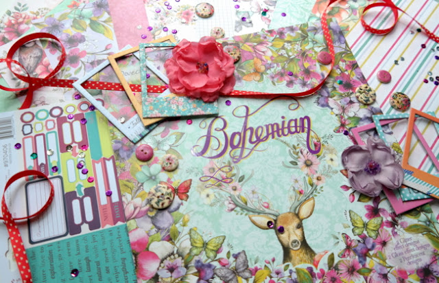 http://cestmagnifiquekits.blogspot.com/2015/07/august-kit-reveal.html