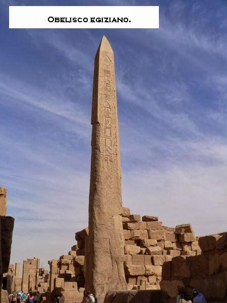 L obelisco e le statue della libert sono dedicati a satana - Simboli di immagini della francia ...