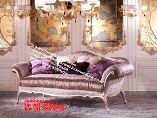 Mebel duco jepara,sofa cat duco jepara furniture mebel duco jepara jual sofa set ruang tamu ukir sofa tamu klasik sofa tamu jati sofa tamu classic cat duco mebel jati duco jepara SFTM-44003