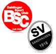 Bahlinger SC - SV Sandhausen