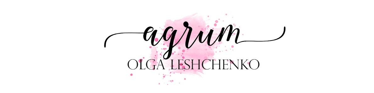 Agrum
