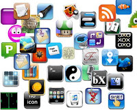 By Oisin McNally Sunday, January 13, 2013 Cydia Tweaks , review Leave