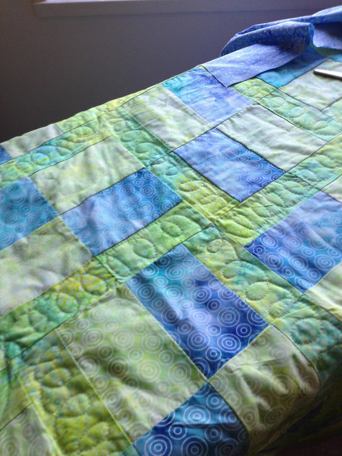 Munchkin Quilts 100 Quilts For Kids Charity Quilts