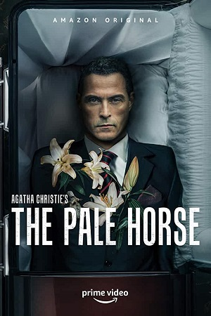 The Pale Horse (2020) S01 All Episode [Season 1] Complete Download 480p