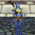 Fly Draenei Friday - All you!