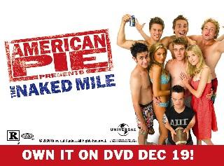 eradie-interracial-naked-mile-movie-screenshots-sex-comedies