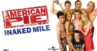 American Pie Naked Mile Imdb 100