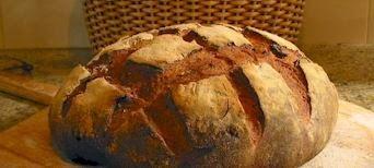 evde-ekmek-yapimi