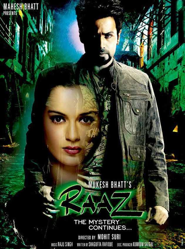 www.free download hd hindi movies.com
