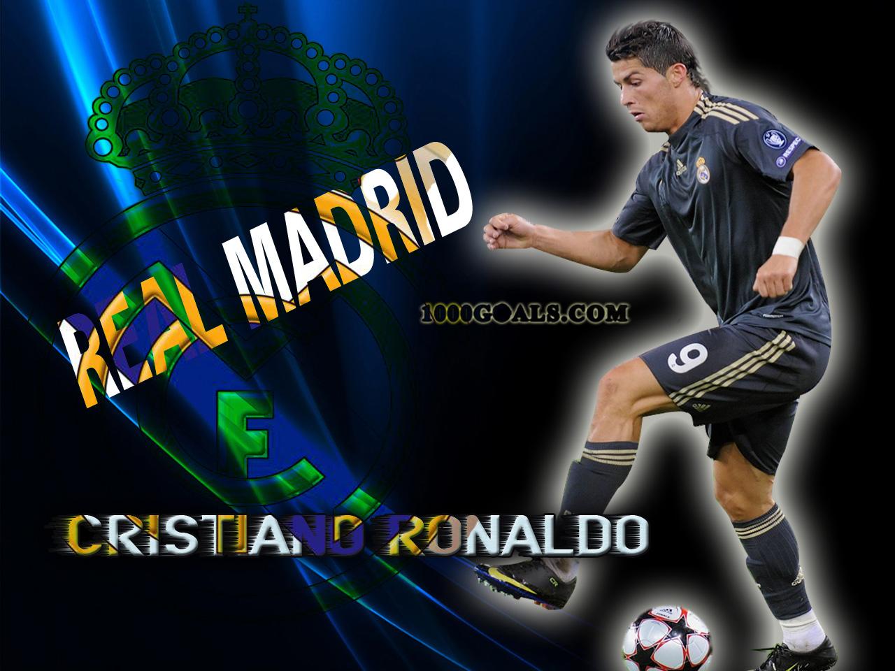 http://4.bp.blogspot.com/-tX-Zos5bXQ8/T5_pEB0uT0I/AAAAAAAADPM/bu_7tNTod9g/s1600/Cristiano-Ronaldo-Real-Madrid-03.jpg