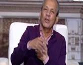 برنامج فى دائرة الضوء مع إبراهيم حجازى  الأربعاء 25-3-15
