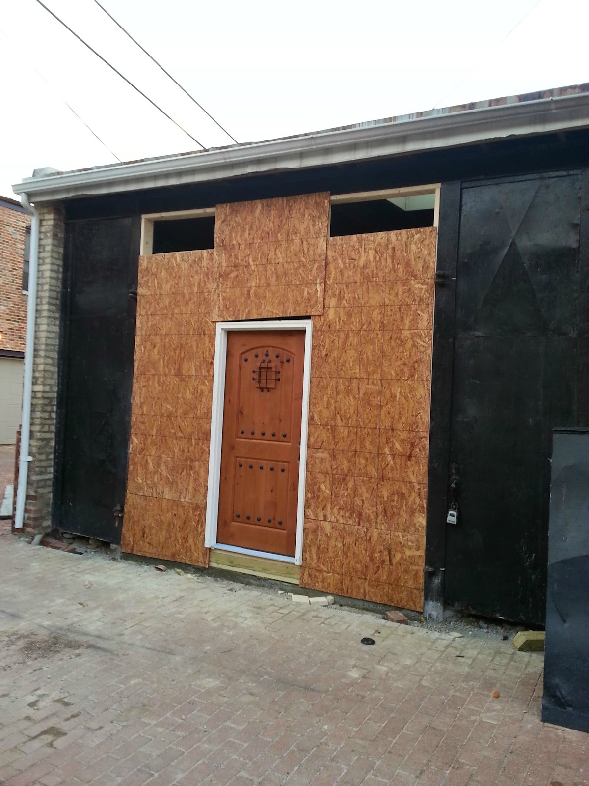 15-New-exterior-door-imgur-Storage-Unit-Renovation-in-Tiny-Architecture-www-designstack-co
