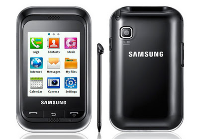 Samsung+Champ+Mega+Cam