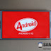 Android 4.4.2 KitKat test firmware for Samsung Galaxy S4 leaked, brings KitKat style white status bar icons and more