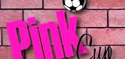 """Aperta ufficialmente al pubblico a Brindisi la mostra di """"Pink Cup"""""""