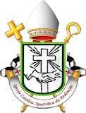 Igreja Católica Apostólica da Redenção