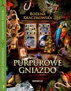 zamów książkę:<br>pro_kraczkowska@wp.pl