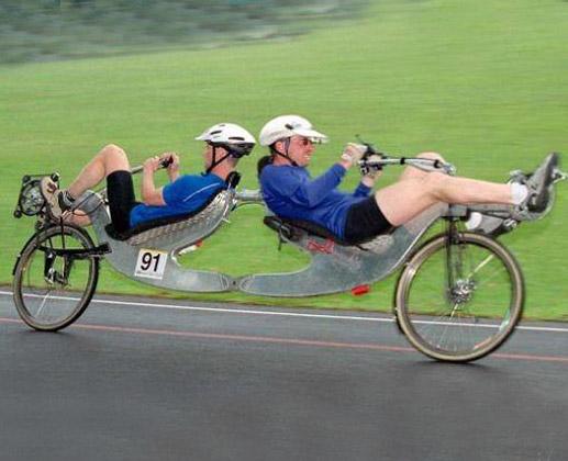 http://4.bp.blogspot.com/-tX7rzAuxLrs/UIE1E1JcLSI/AAAAAAAABq4/EDa7eWm2SiU/s1600/funny+bike+10.jpg