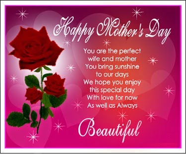 Mothers-Day-Messages-For-Cards