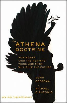 https://www.goodreads.com/book/show/16250170-the-athena-doctrine?from_search=true