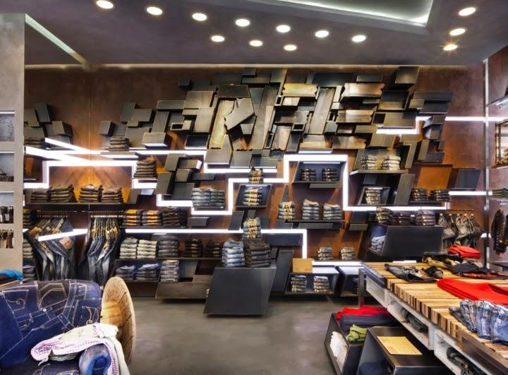 Furniture Stores In Paris Tx