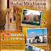 I Evento Turístico - Ruta Mistiana 2013 (17 oct)