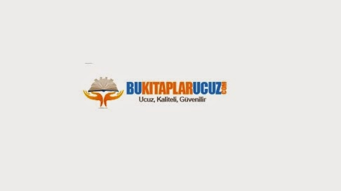 http://bukitaplarucuz.com/amon-ra-uzayli-bir-prensin-yasam-oykusu-gok-turk.html