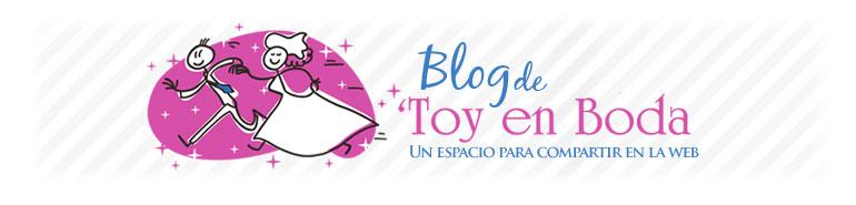ToyenBoda.com