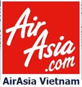AirAsia Vietnam