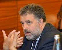 Federico Fornaro Art. 1 - MDP: Legge sui piccoli comuni