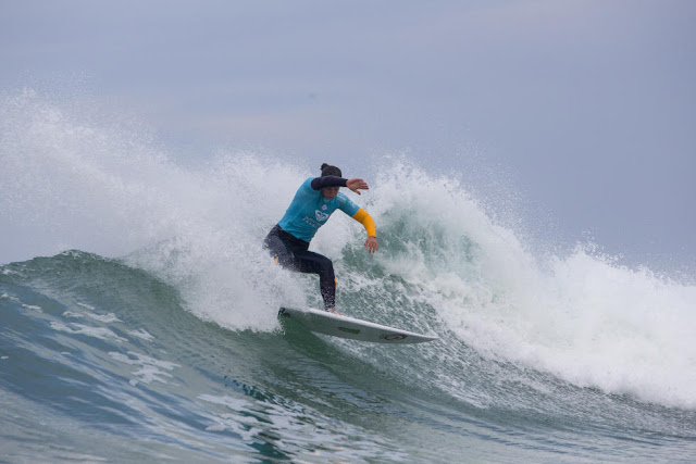 57 Tyler Wright Roxy Pro France Foto WSL Poullenot Aquashot