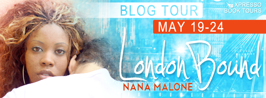 http://xpressobooktours.com/2014/03/17/tour-sign-up-london-bound-by-nana-malone/