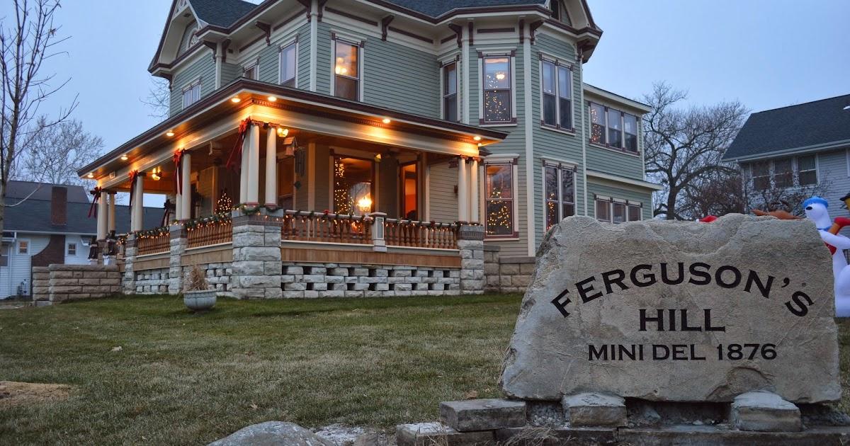 Cedar Rapids Apartment Reviews