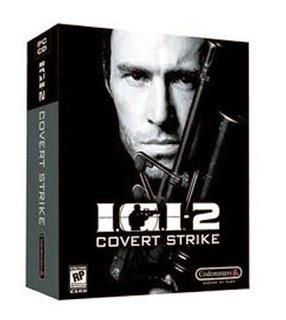 project igi 2 free download for windows 10 64 bit