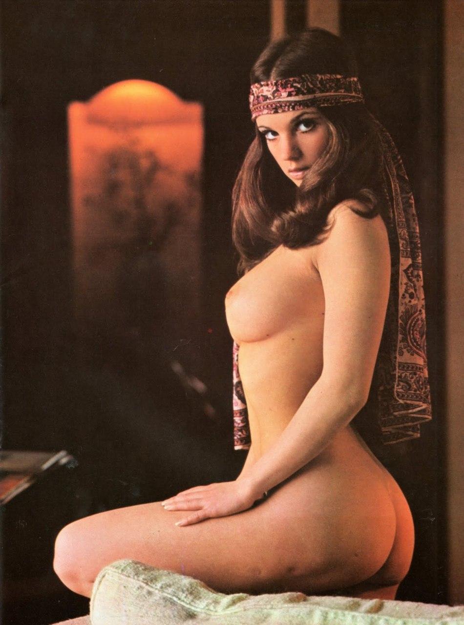 Assured, Christina lindberg nude seems