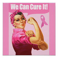 http://www.women-info.com/en/breast-cancer-survival/