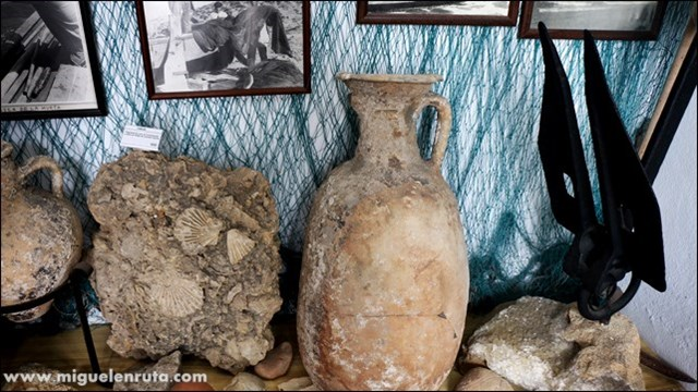 Museo-raíces-conileñas-Conil-Cádiz_5