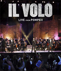 http://www.sonymusic.pl/albumy/il-volo-live-from-pompeii
