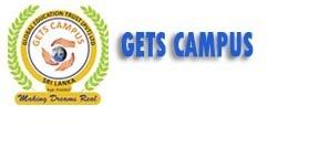 Gets Campus