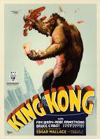http://descubrepelis.blogspot.com/2012/02/king-kong.html