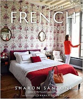 Great Gift: Sharon's Fabulous New Book!