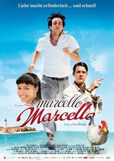 Marcello, Marcello – Legendado