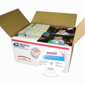 box - ScanMyPhotos.com Photo Scanning Review: What are You Waiting For?